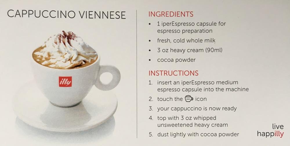 illy-cappuccino-recipe.jpg