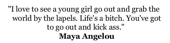 maya-angelou.jpg
