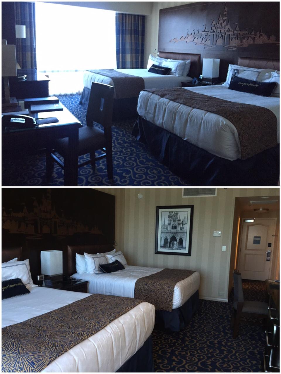 disneyland-hotel-reivew-room.jpg