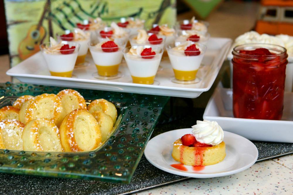 Desserts PCH Grill.jpg