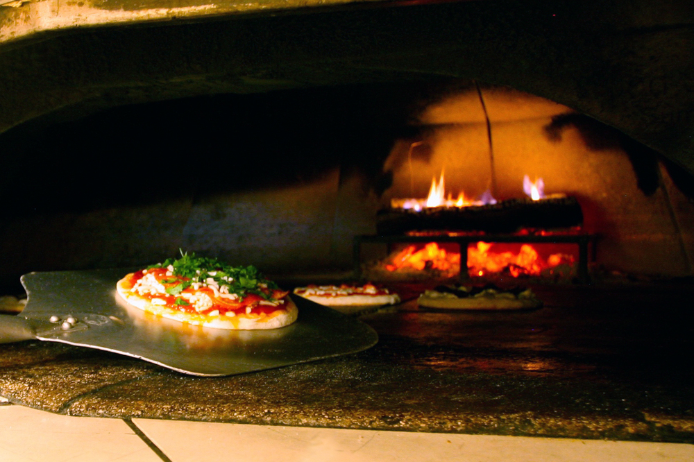 PCH Grill Pizza_Oven_1.jpg