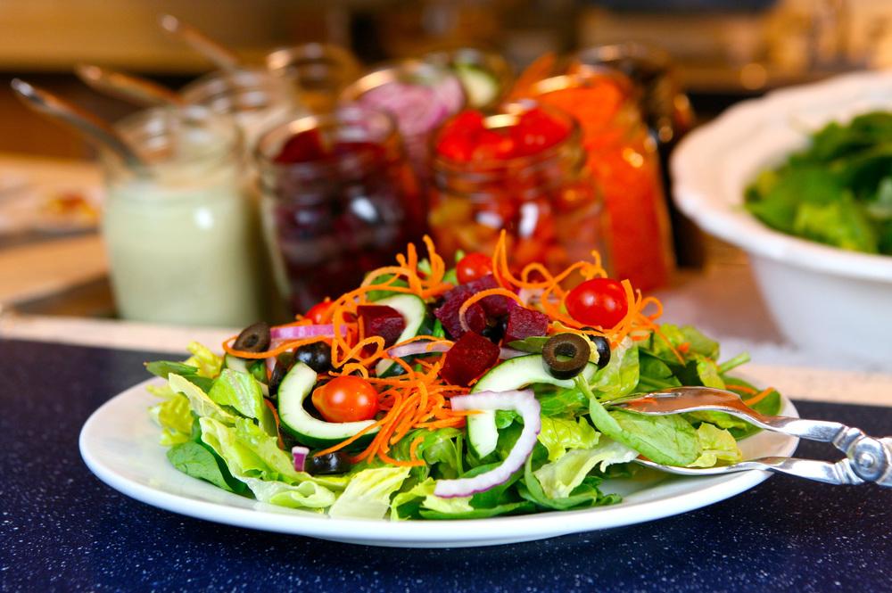 SaladBa PCH.jpg