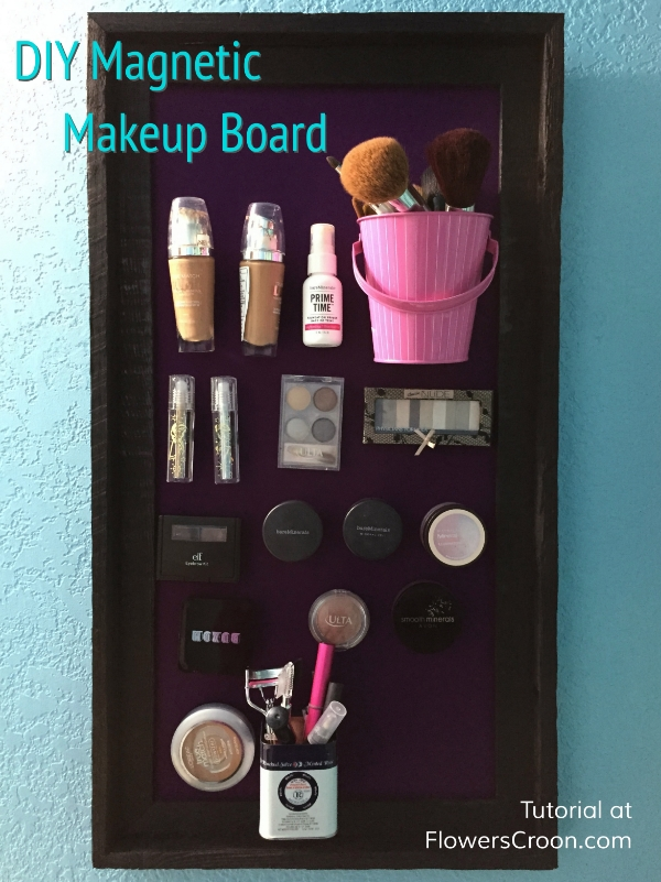 DIY-magnetic-makeup-board.jpg