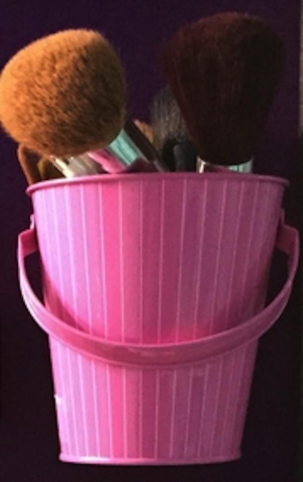 pink-bucket.jpg
