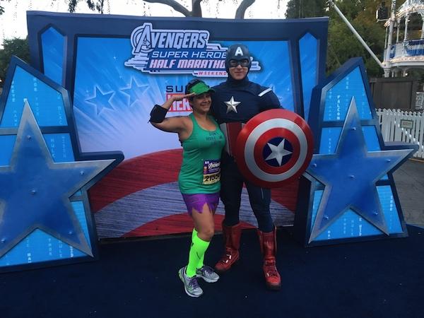 captain_america_avengers_half_disneyland_rundisney.jpg