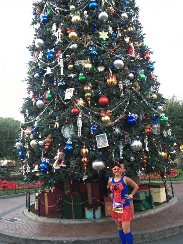 christmas_tree_avengers_disneyland.jpg