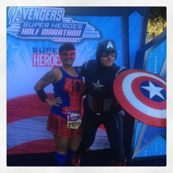captain_america_rundisney_avengers_Disneyland.jpg