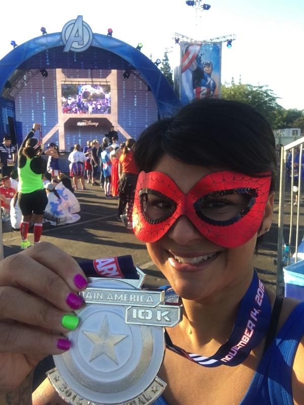 captain_america_10K_finish_medal.jpg