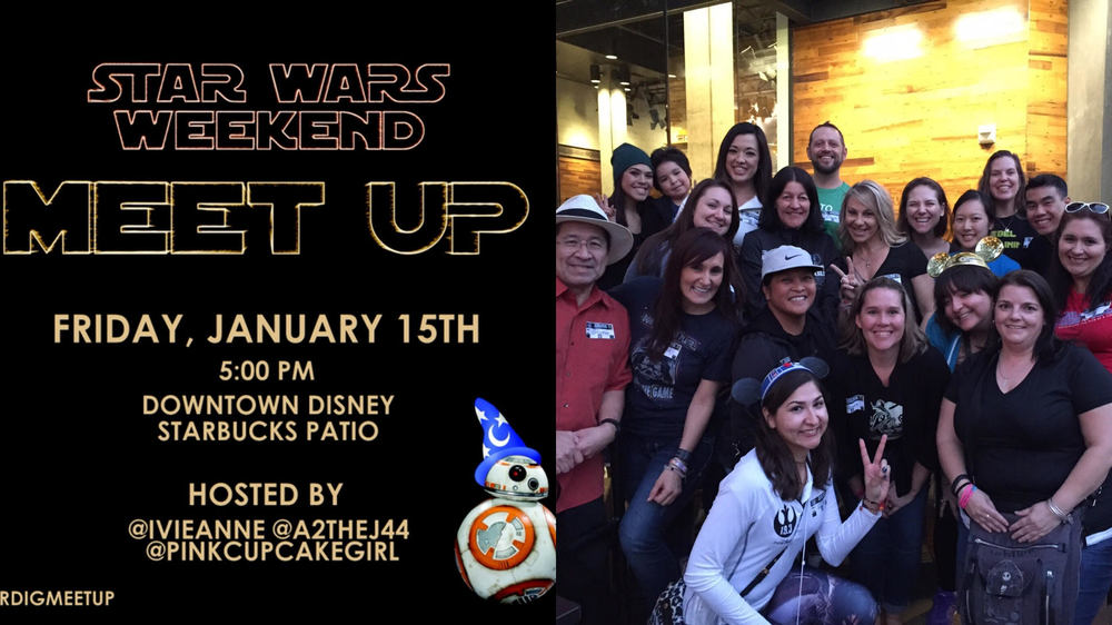 Star-Wars-Half-Marathon-Meet-Up.jpg