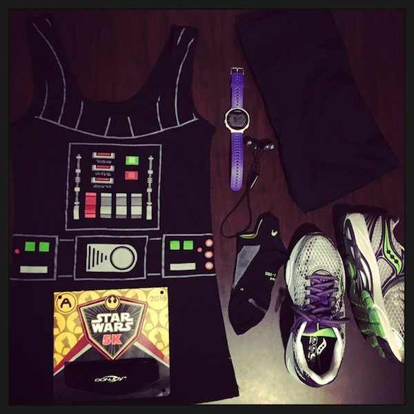 star-wars-5k-costume.jpg