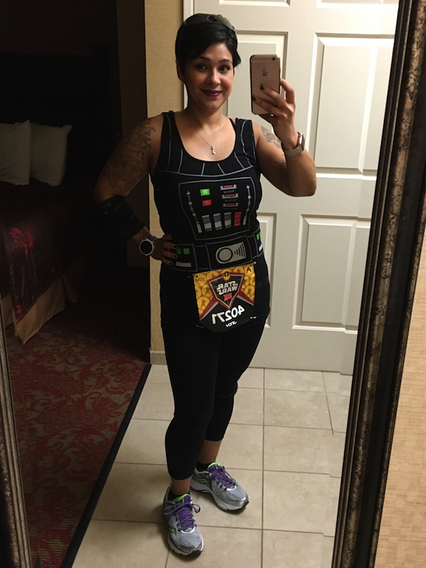 star-wars-5k-race-costume.jpg