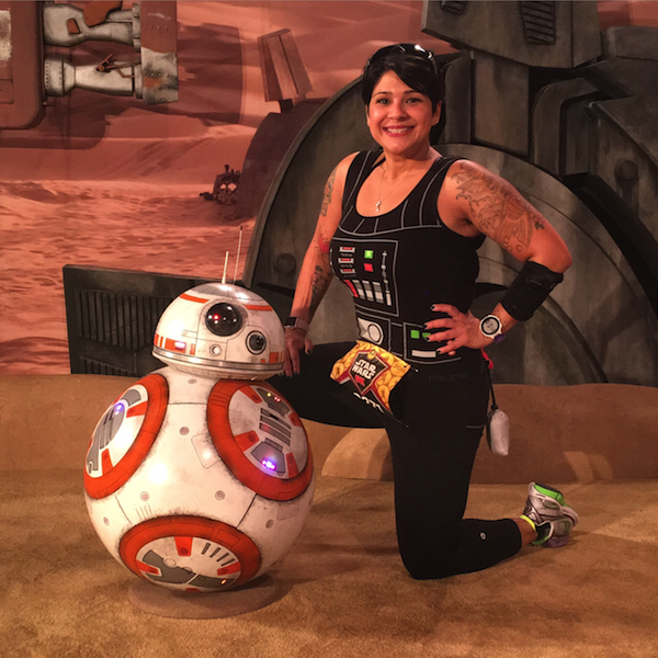 bb8-star-wars-5k.jpg
