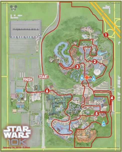 star-wars-10k-map.jpg