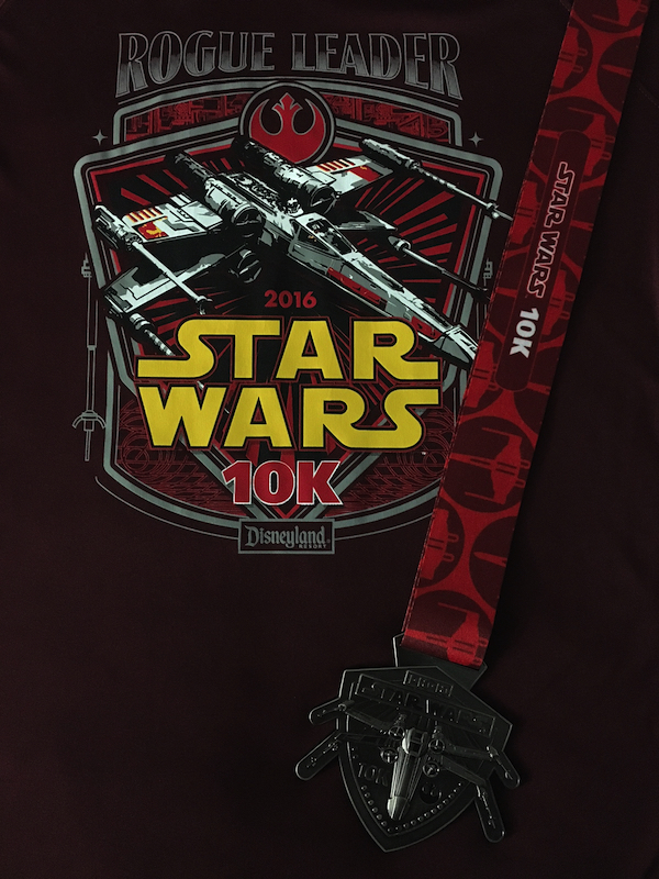 star-wars-10k-medal-shirt.jpg