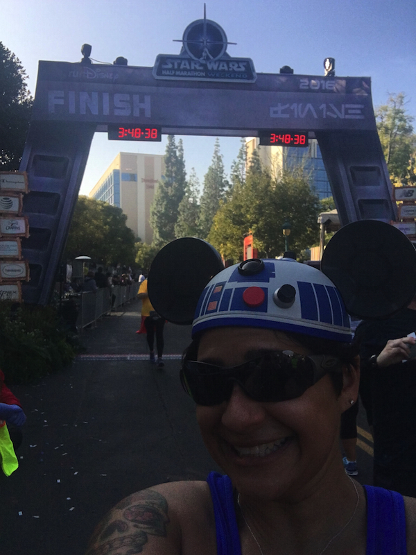 star-wars-half-finish-line-2016.jpg