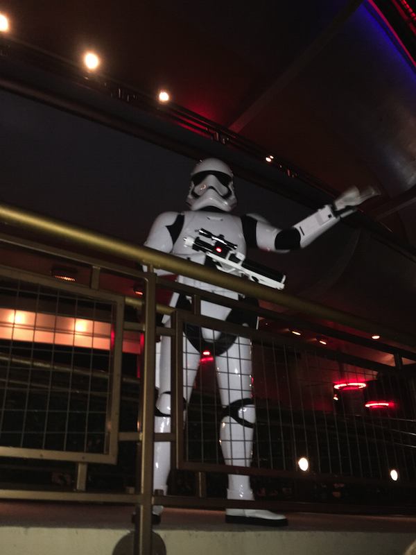 storm-trooper-star-wars-half.jpg