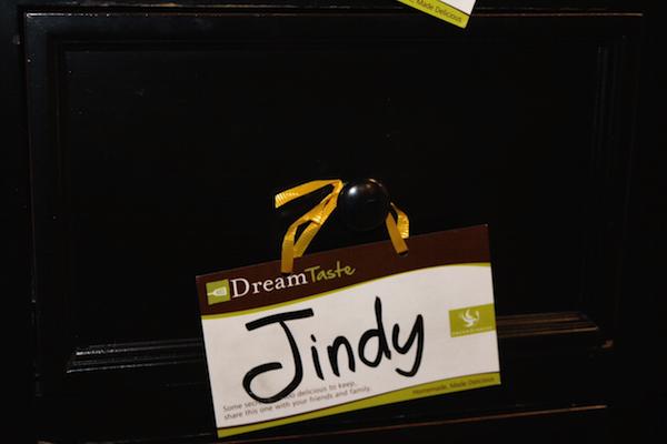 dream-dinners-jindy.jpg