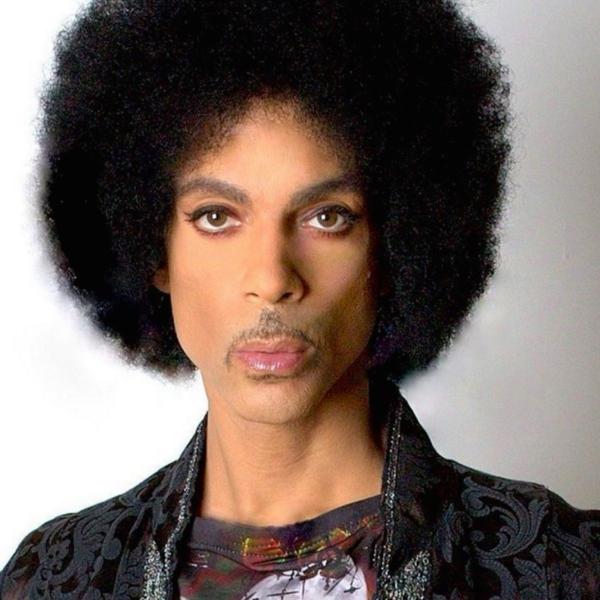 prince-passport-photo.jpg