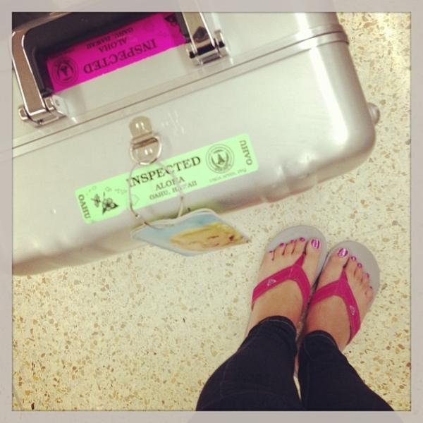 suitcase-tmom-travel-tuesday.jpg