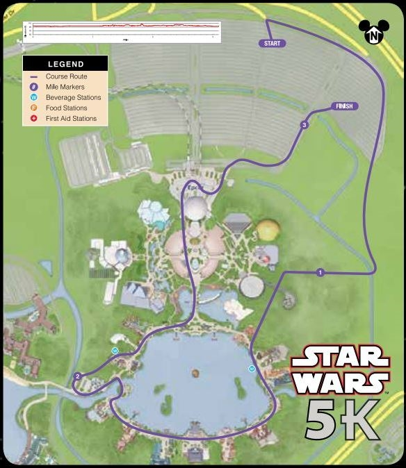 star-wars-5k-course-wdw.jpg