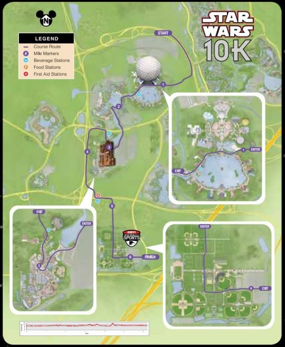 Star Wars 10K Course WDW.jpg