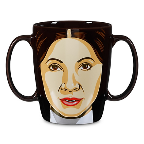 Princess_Leia_Mug_Star_Wars.jpg