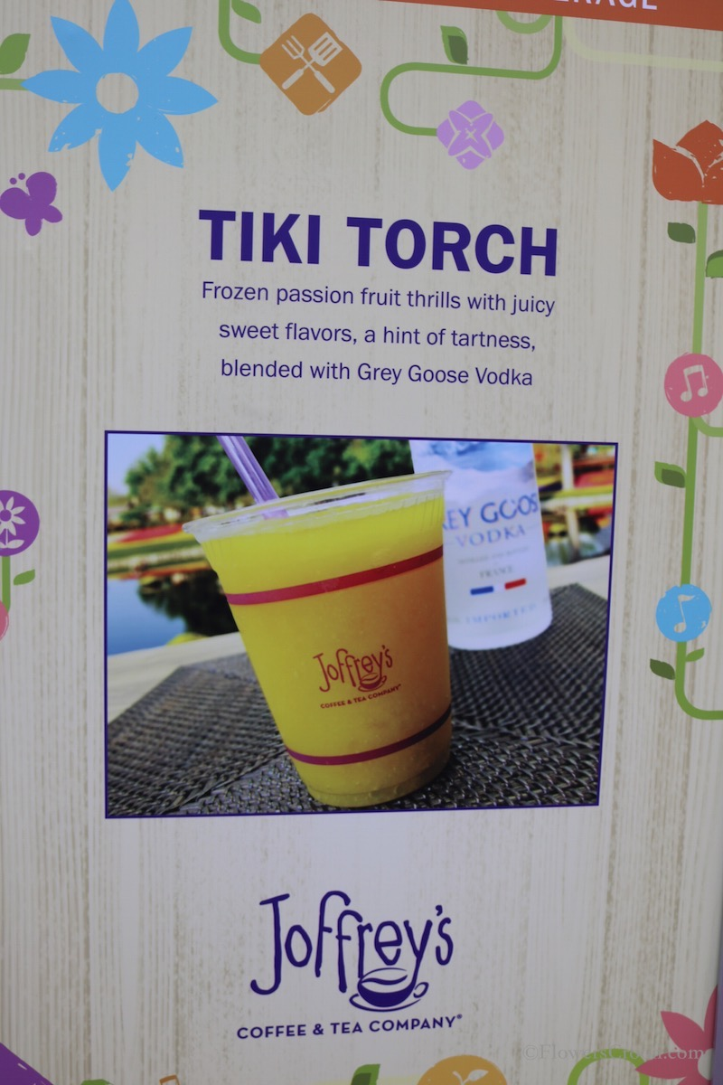 epcot-international-flower-and-garden-festival-drinks