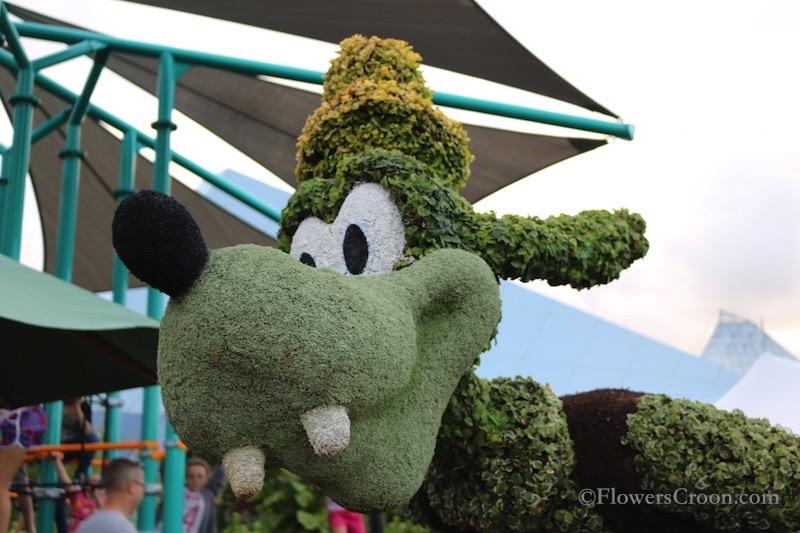 epcot-international-flower-and-garden-festival-goofy