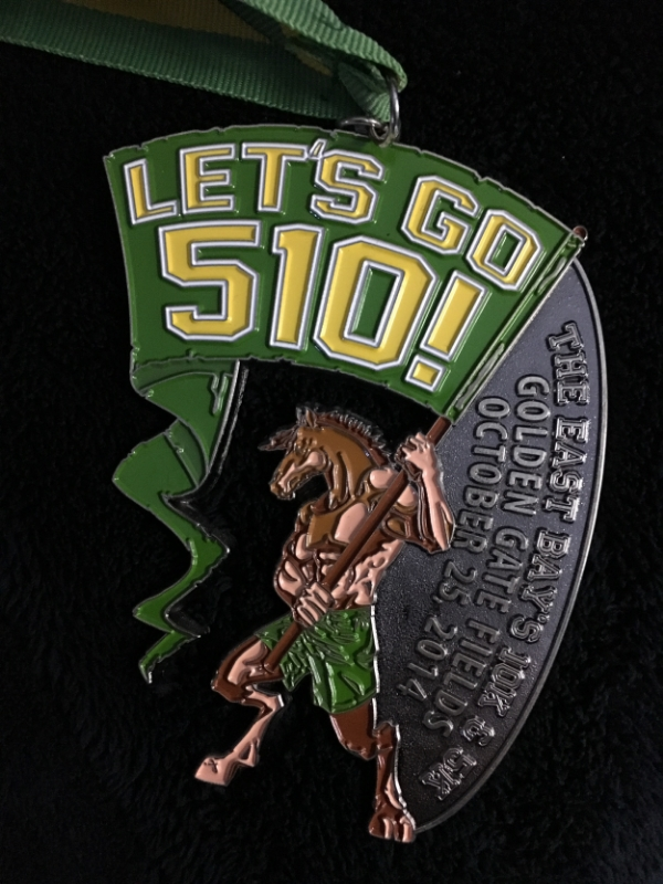 lets-o-510-medal.jpg