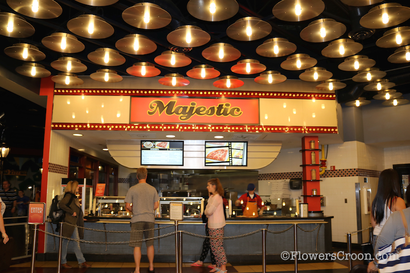 Disneys All Star Movies Food Court Review.jpg