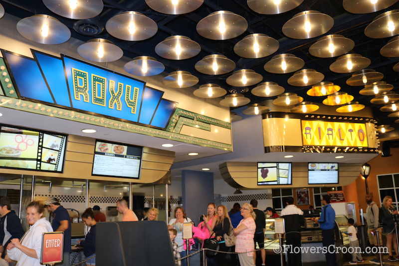 Disneys All Star Movies Food Court Review-2.jpg