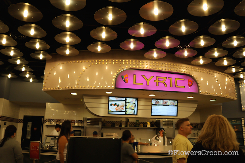 Disney All Star Movies Food Court Review.jpg