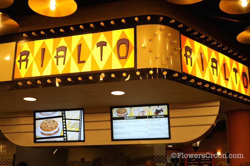 Disney All Star Movies Food Court Review-1.jpg