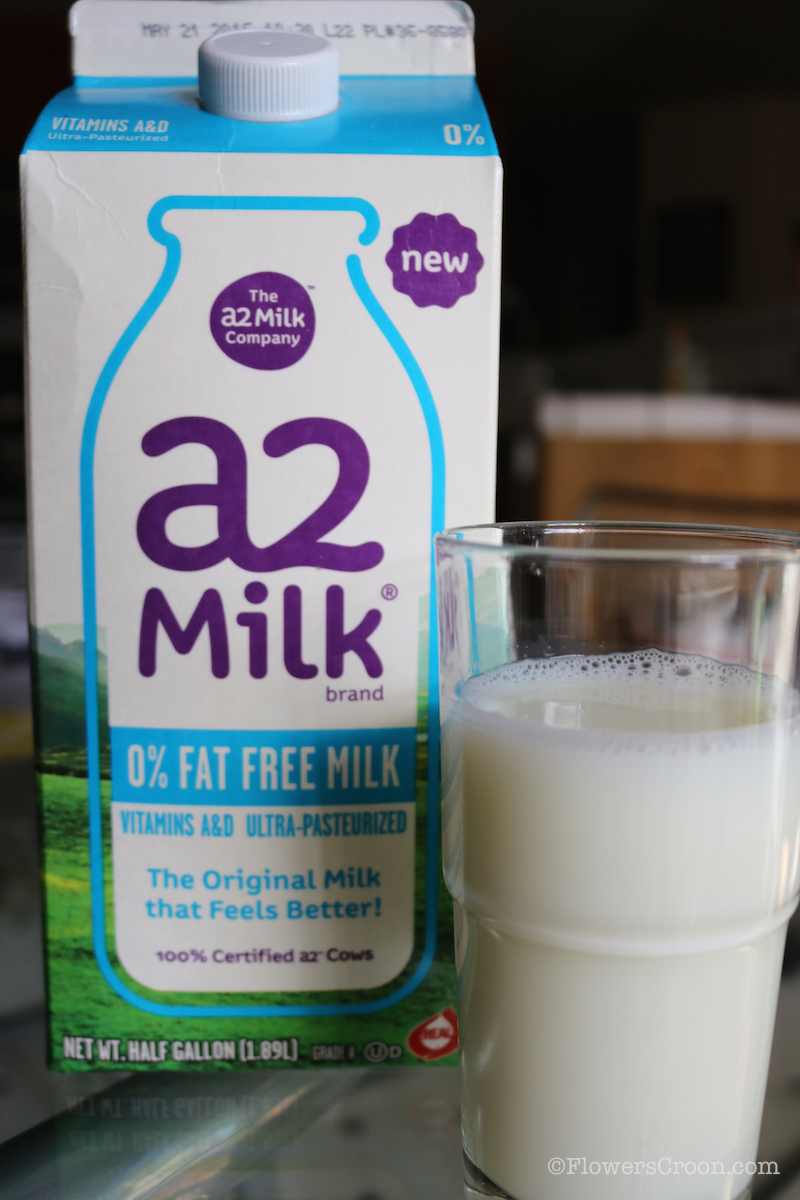 a2-milk-free.jpg