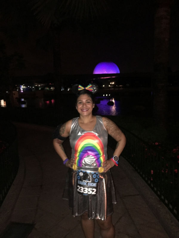 star-wars-10k-epcot