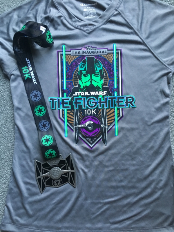 star-wars-10k-shirt