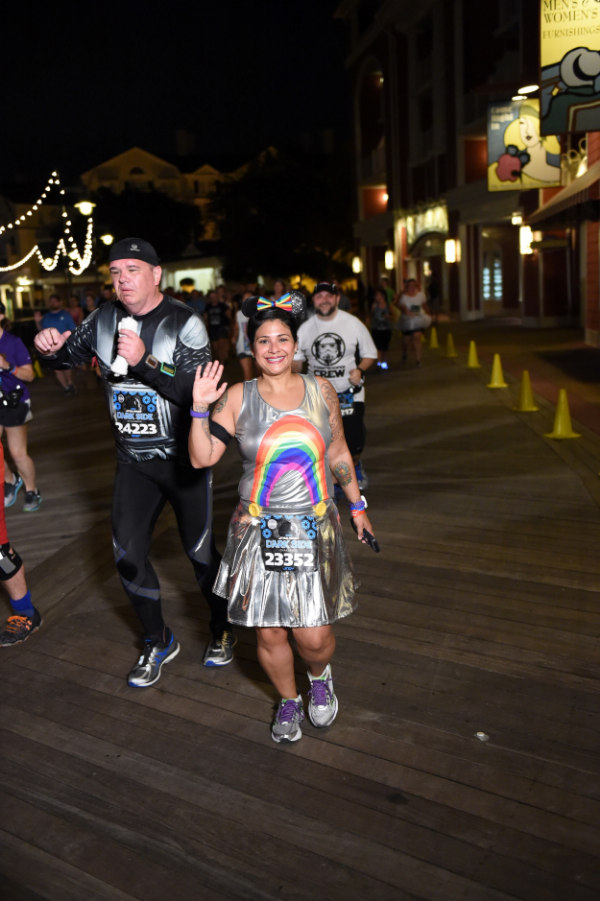 star-wars-10k-recap-boardwalk
