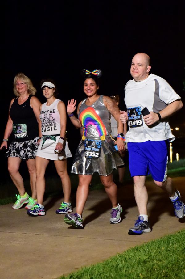 star-wars-10k-rundisney-recap