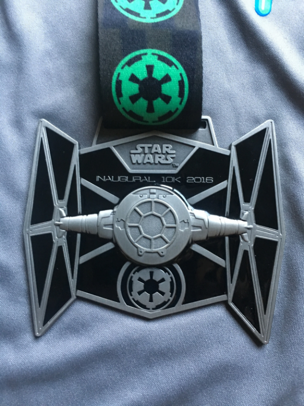 star-wars-10k-tie-fighter-medal