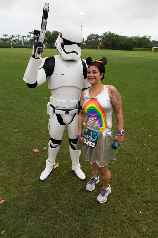 Star-Wars-10K-StormTrooper