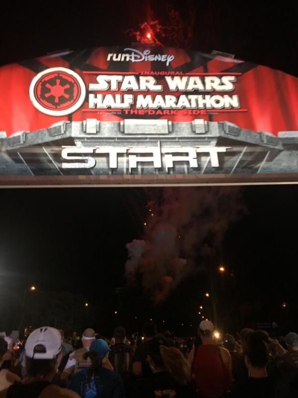 star-wars-half-dark-side-3.JPG