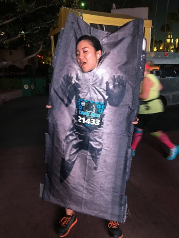 star-wars-rundisney-han-solo-costume