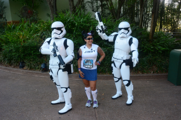 star-wars-dark-side-half-storm-troopers