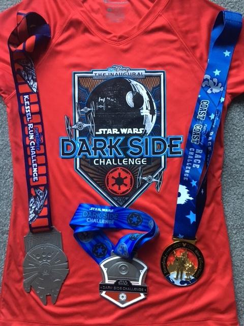 star-wars-dark-side-challenge-shirt-medals