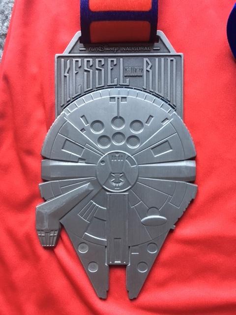 star-wars-kessel-run-medal