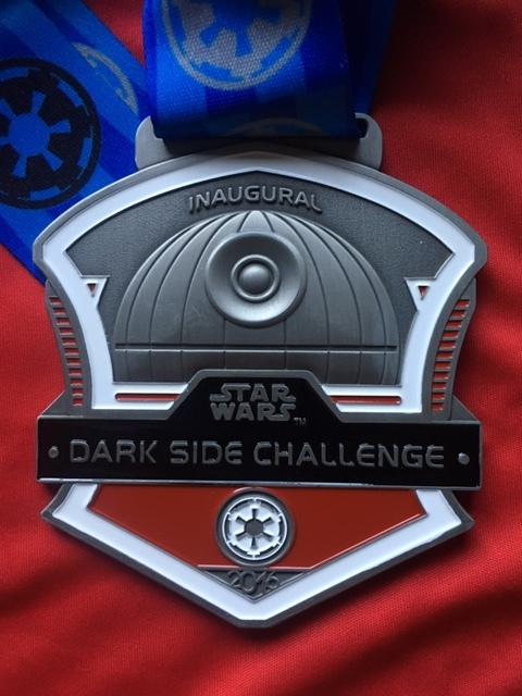 star-wars-dark-side-challenge-medal
