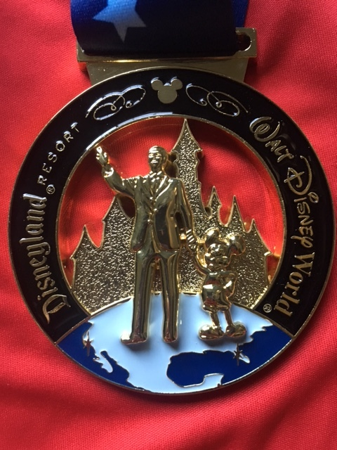 rundisney-coast-to-coast-medal
