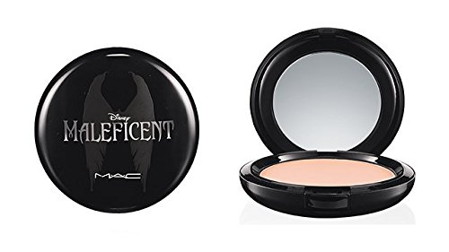 MAC Maleficent Beauty Powder.jpg