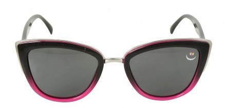 Cheshire-Cat-Sunglasses.jpg