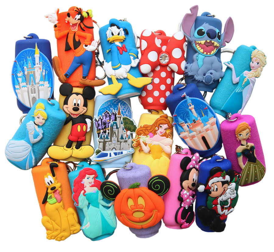 Disney Hand Sanitizer.jpg